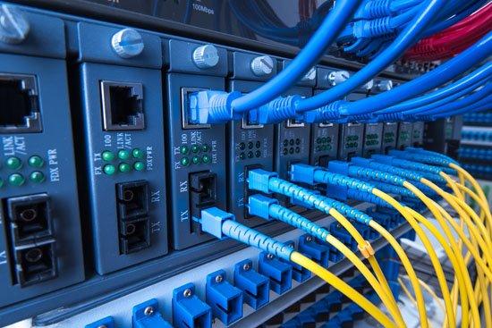 saber-megas-de-internet (1)