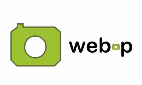 convertir-imagenes-webp- (1)