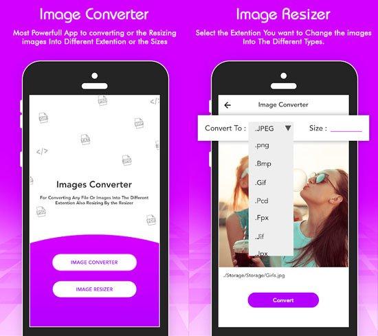 convertir-imagenes-webp- (10)