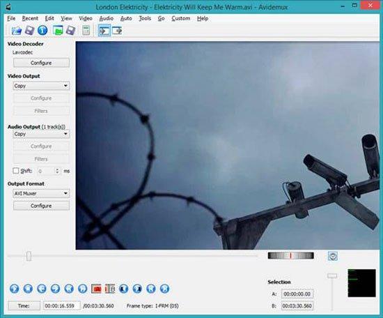 editar-videos-online- (15)