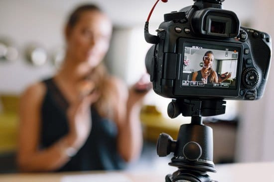 editar-videos-online- (2)