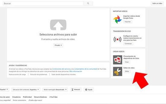 editar-videos-online- (4)