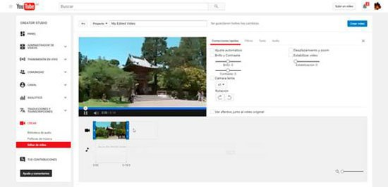 editar-videos-online- (5)