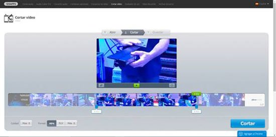 editar-videos-online- (6)