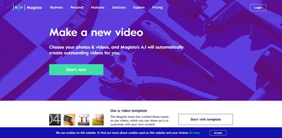 editar-videos-online- (9)