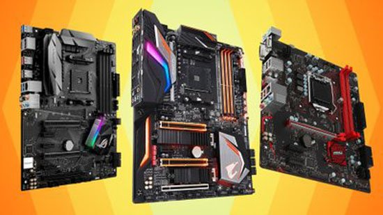 motherboards (1)