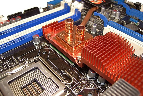 motherboards (13)