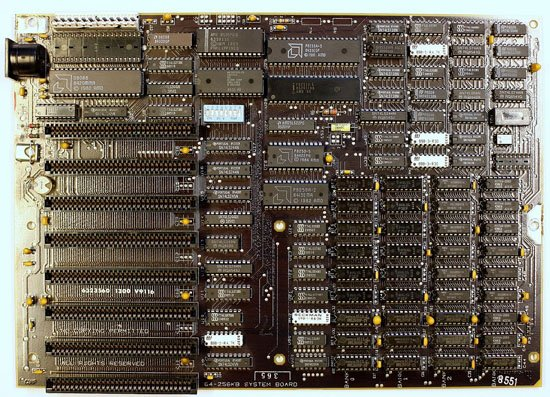 motherboards (2)