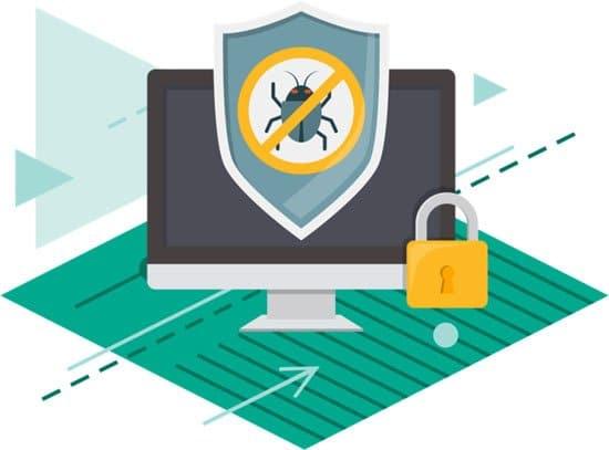 antivirus-windows10-defender- (1)