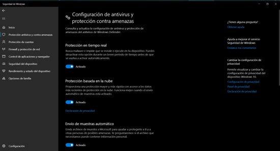 antivirus-windows10-defender- (13)