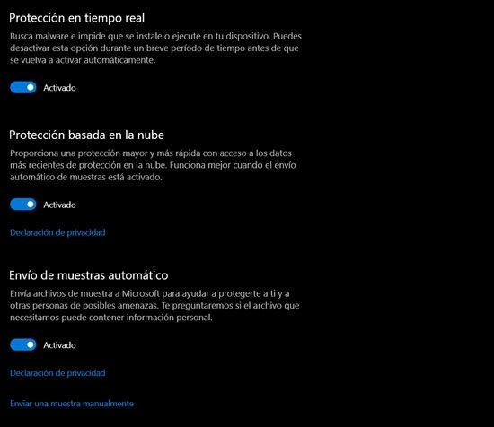 antivirus-windows10-defender- (15)