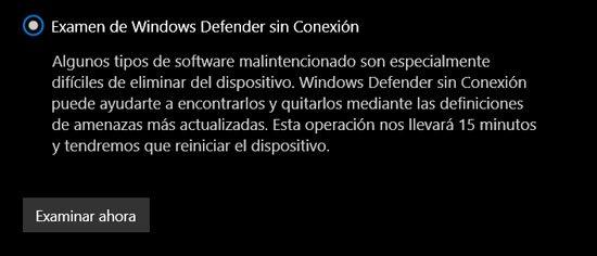 antivirus-windows10-defender- (16)