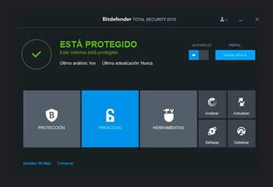 antivirus-windows10-defender- (3)