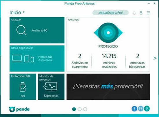 antivirus-windows10-defender- (5)