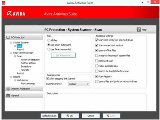 antivirus-windows10-defender- (7)