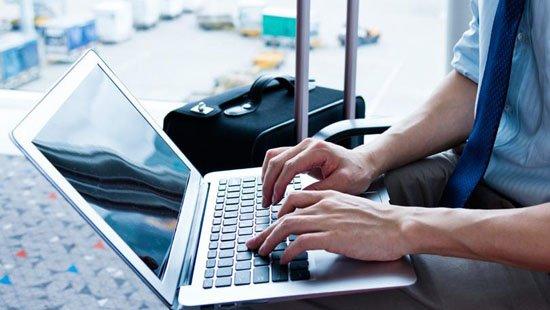 buscadores-de-internet-tipos- (1)