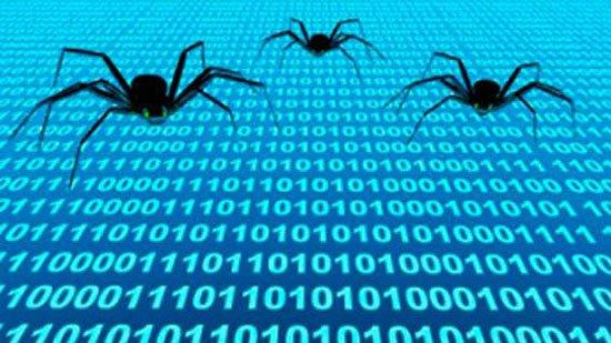 buscadores-de-internet-tipos- (4)