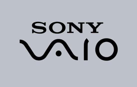 marcas-de-computadoras- (13)