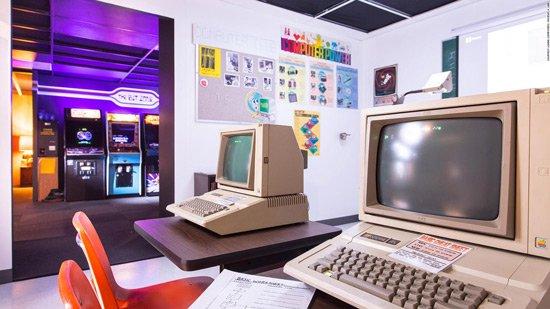 marcas-de-computadoras- (16)