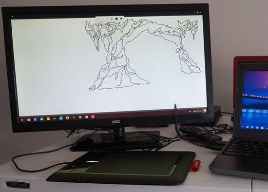 programas-para-dibujar- (11)