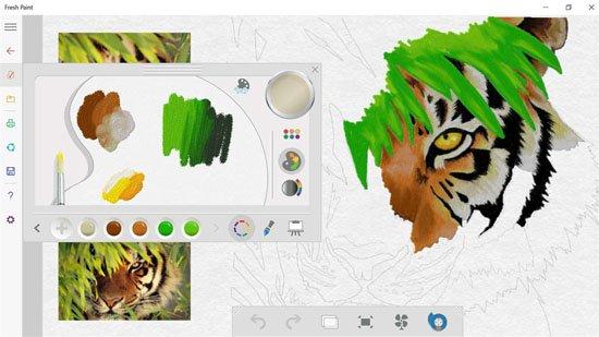 programas-para-dibujar- (3)