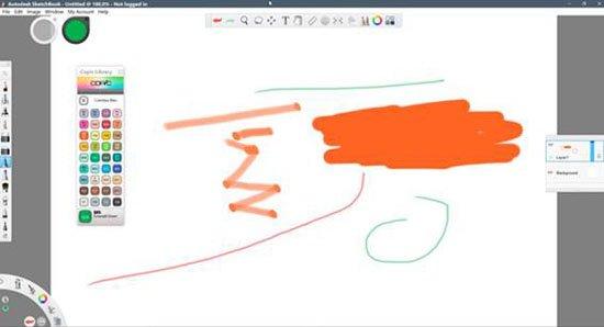 programas-para-dibujar- (6)