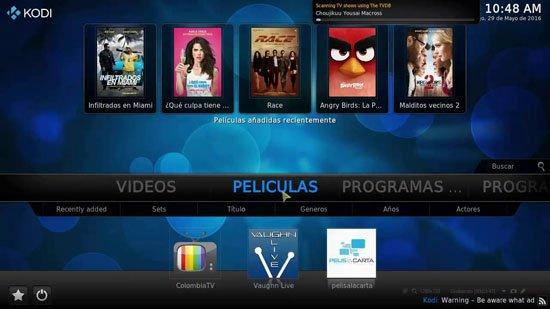 programas-para-ver-tv-en-la-pc- (10)