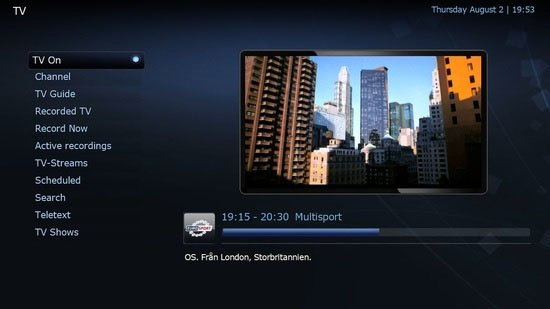 programas-para-ver-tv-en-la-pc- (12)