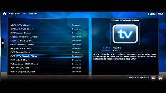 programas-para-ver-tv-en-la-pc- (13)