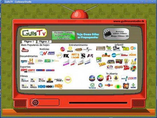 programas-para-ver-tv-en-la-pc- (4)