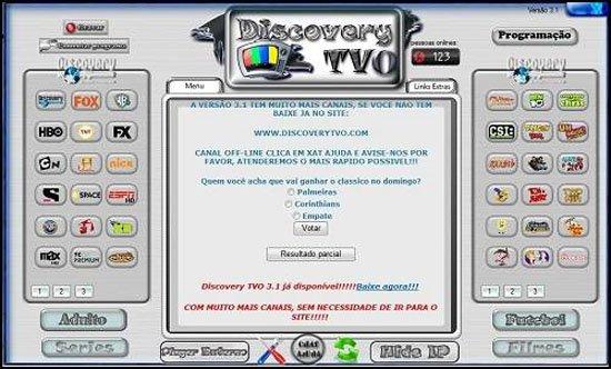 programas-para-ver-tv-en-la-pc- (5)