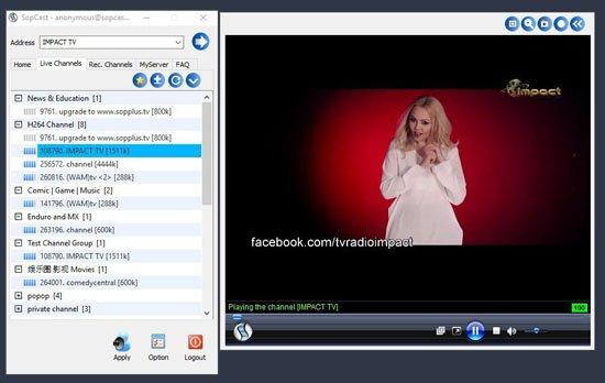 programas-para-ver-tv-en-la-pc- (7)