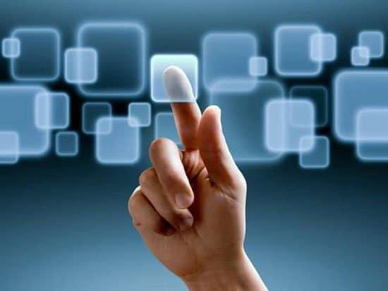 que-es-la-tecnologia- (1)