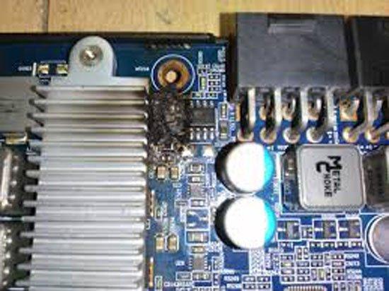 refrigeracion-de-la-pc- (10)