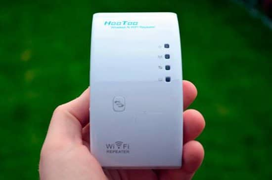 señal-wifi-en-toda-la-casa- (11)