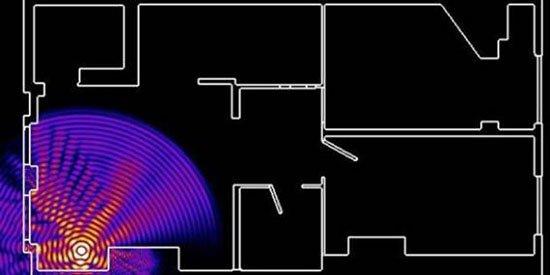 señal-wifi-en-toda-la-casa- (15)