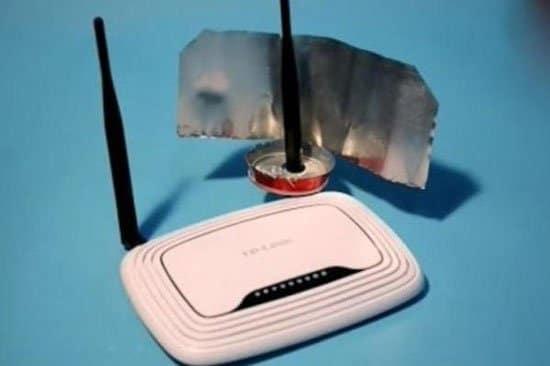 señal-wifi-en-toda-la-casa- (16)