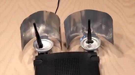 señal-wifi-en-toda-la-casa- (18)