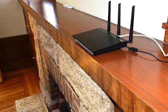 señal-wifi-en-toda-la-casa- (5)