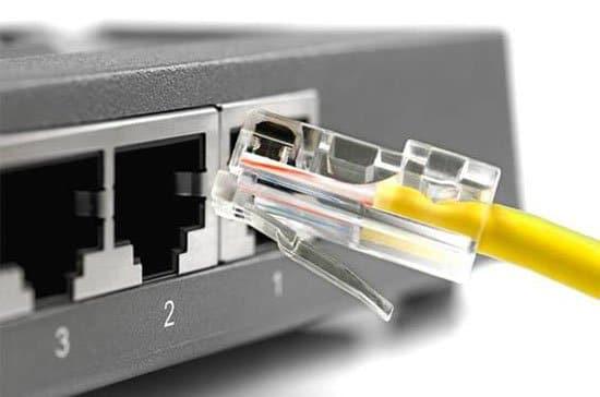 señal-wifi-en-toda-la-casa- (9)