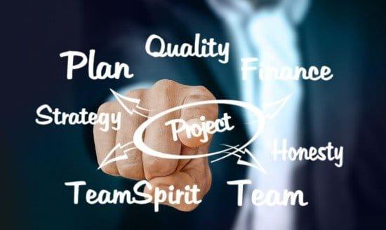 Gerencia IT: Tecnología e información en las empresas