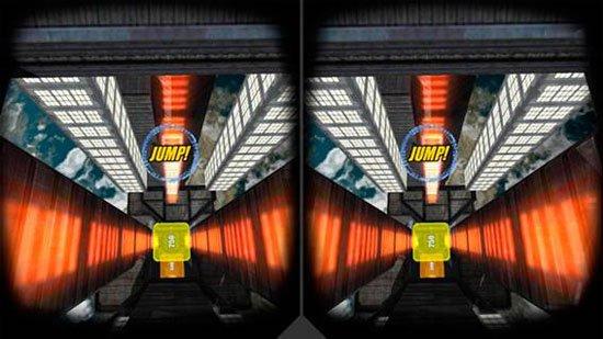 10-juegos-realidad-virtual- (10)