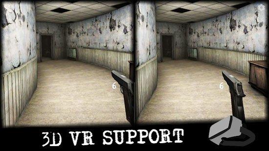 10-juegos-realidad-virtual- (13)