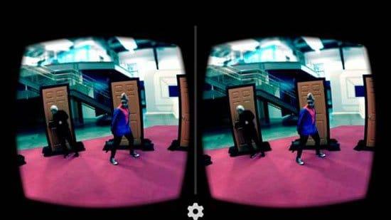 10-juegos-realidad-virtual- (3)
