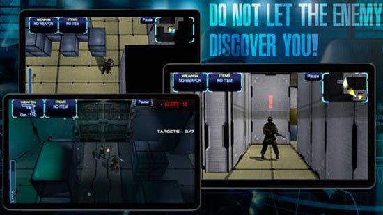 10-juegos-realidad-virtual- (5)