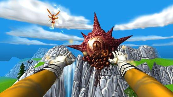 10-juegos-realidad-virtual- (6)