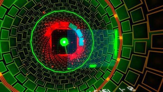 10-juegos-realidad-virtual- (7)