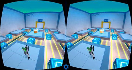 10-juegos-realidad-virtual- (8)