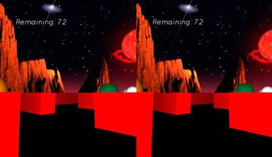 10-juegos-realidad-virtual- (9)