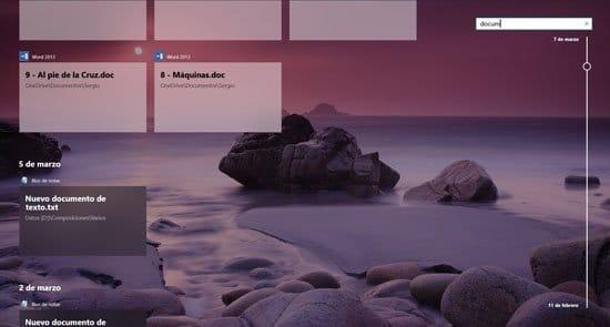 caracteristicas-de-windows- (10)